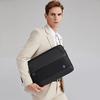 """Легкая сумка-органайзер, чехол для ноутбука до 15,6"""", мужская папка Arctic Hunter GW00015"""