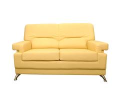 Сканди диван 2-местный
