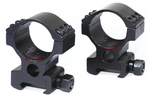 VECTOR OPTICS MARKSMAN 6-25X50