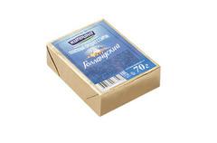 Плавленный продукт с сыром «Киприно» Голландский 40% 70 гр
