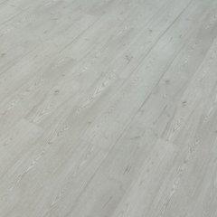 Виниловый ламинат Stone Wood Стоун Вуд Caldera Кальдера SW1010