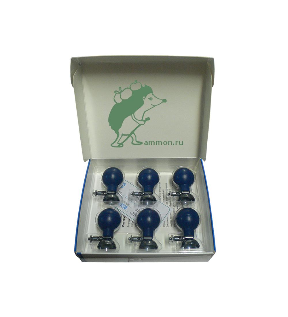 Электроды ЭКГ многоразовые, грудные, детские, AgCl, с винтом и зажимом