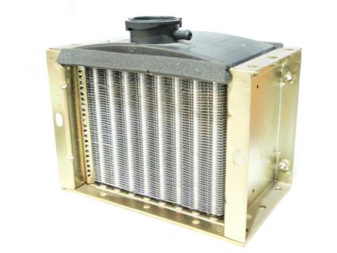 R180 Радиатор