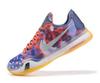 Nike Kobe 10 'USA'