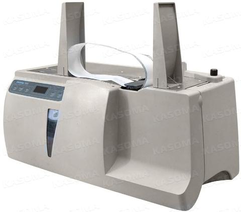 Ленточный упаковщик Dors 500