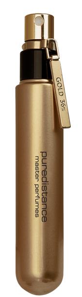 Puredistance Gold EDP
