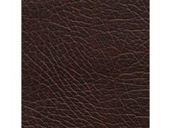 Искусственная кожа Sancho (Санчо) 6046