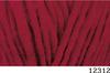 Пряжа Himalaya PABLO 12312 (вишнёвый)