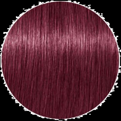 Schwarzkopf Igora Royal TakeOver Dusted Rouge 7-982 (Средний русый фиолетовый красно-пепельный) - Краска для волос