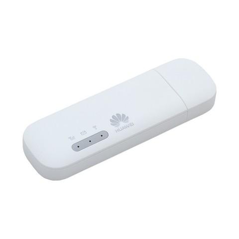 Huawei E8372h-320 4G/LTE WiFi USB-модем