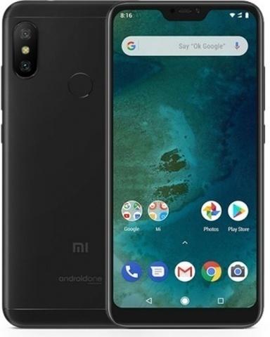 Xiaomi Mi A2 Lite 3/32gb Black black20181123-8381-awhtts.jpeg