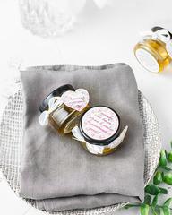 Набор свадебных бонбоньерок (свадебные комплименты для гостей)