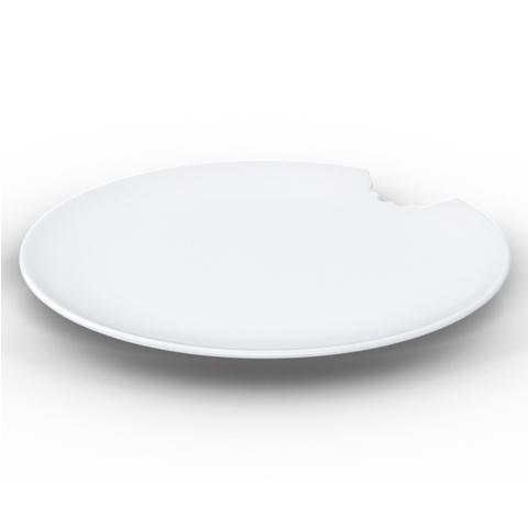 Набор тарелок Tassen With bite, 2 шт, 28 см