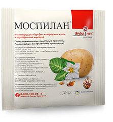 """Моспилан"" (8 гр)"