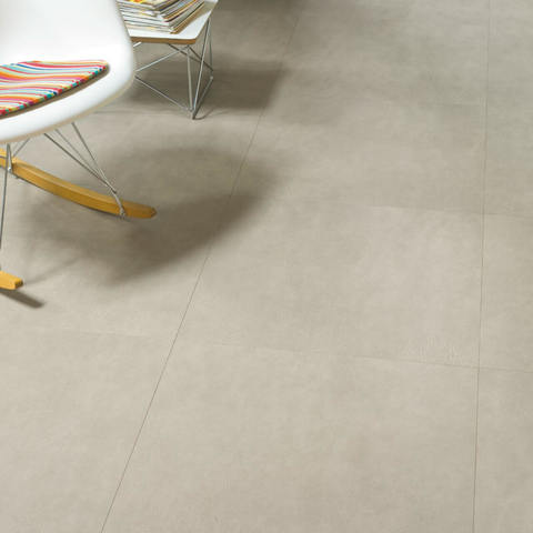 Leather Tile dark | Ламинат QUICK-STEP UF1402