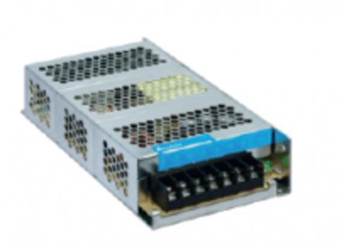 Источник питания PMC-DSPV100W1A
