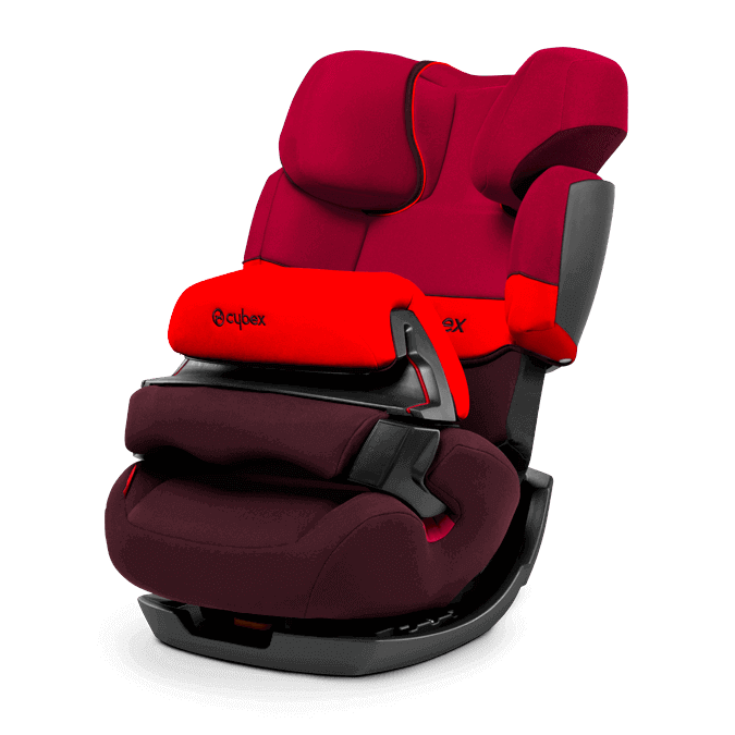 Cybex Pallas Автокресло Cybex Pallas Rumba Red rumba-red__1___1_.png