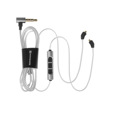 beyerdynamic Connecting Cable Xelento remote, кабель для наушников (#718556)
