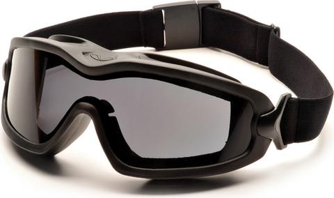 Защитная маска Pyramex V2G-Plus (6420SDT)