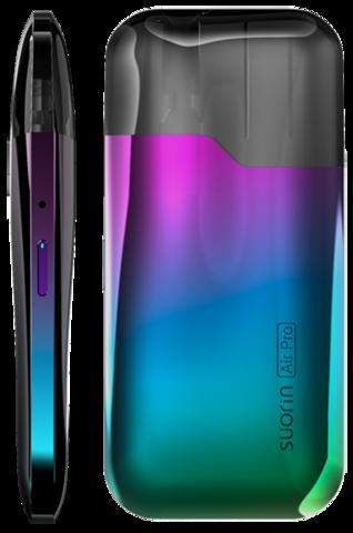 Suorin Air Pro Комплект