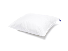Классическая подушка Relaxsan