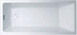 Ванна акриловая 160x69 Cavallo,Vagnerplast