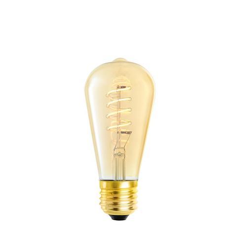 Лампа LED Signature 4W E27 (4 шт.)