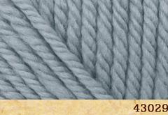 43029 (Серый)