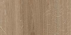 Ламинат Kastamonu коллекция Floorpan Yellow Дуб Каньон Натуральный FP0013