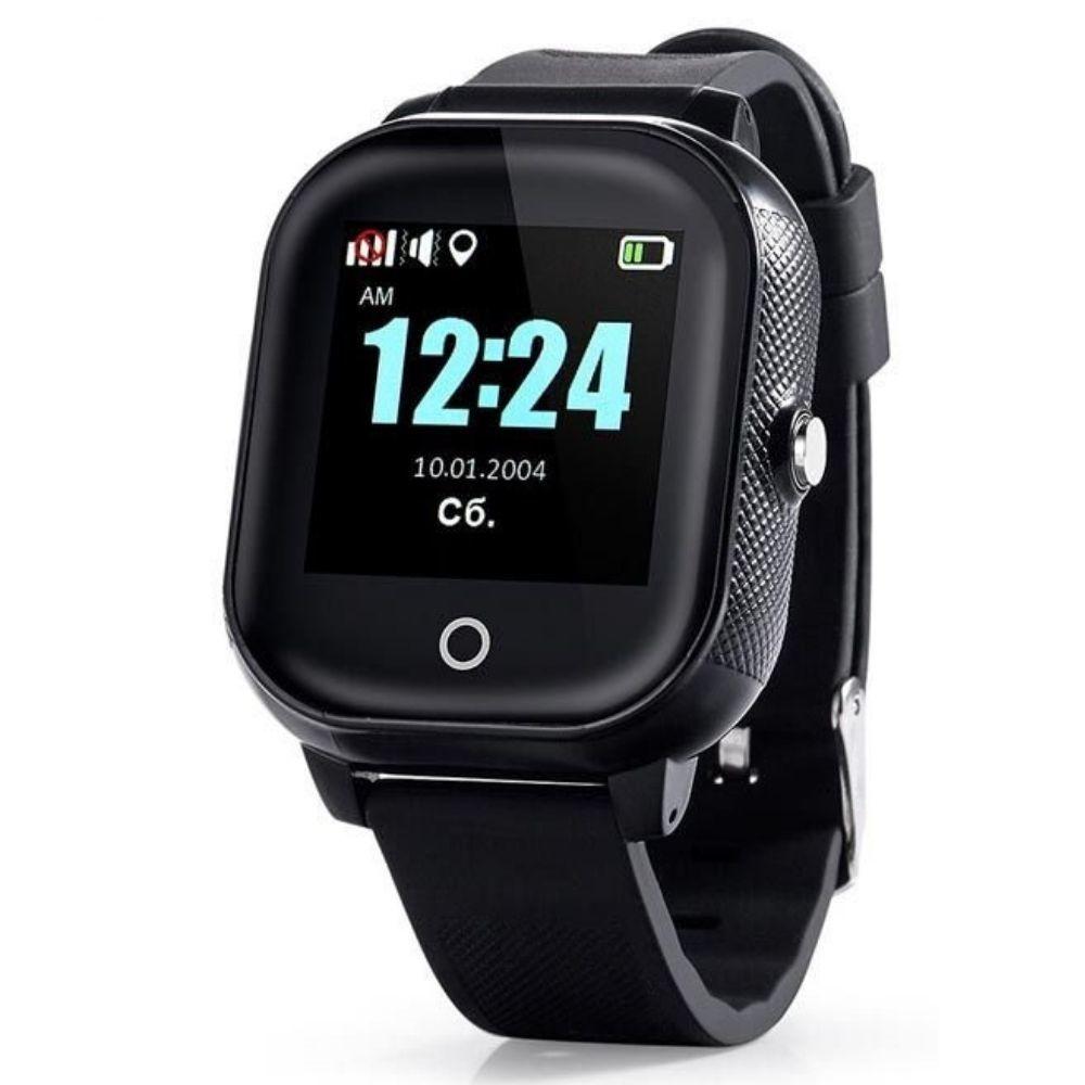 Видеочасы и часы-телефоны с GPS Часы Smart Baby Watch FA23 smart_baby_watch_fa23_104.jpg