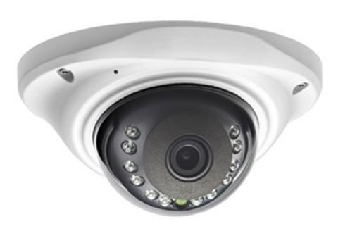 Камера видеонаблюдения Polyvision PD-A2-B2.1 v.9.8.4