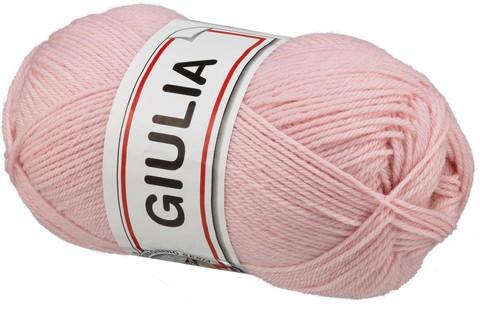 GIULIA 601