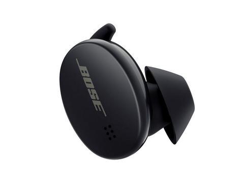 Наушники Bose Sport Earbuds
