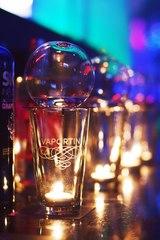 Вапорайзер (алкогольный ингалятор) Vaportini, фото 5
