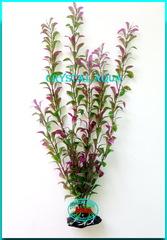 Растение Атман AP-031F, 50см