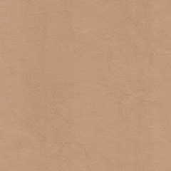 Искусственная кожа Pegas sand (Пегас сэнд)