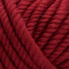 1175 (Тёмно-красный)