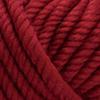 Пряжа Nako Pure Wool Plus 1175  (тёмно-красный)