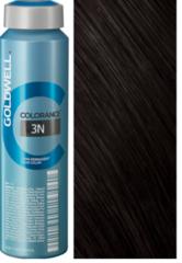 Goldwell Colorance 3N темно-коричневый 120 мл