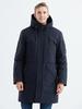 SICBM-A732/3694-куртка мужская