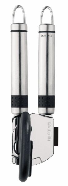 Консервный нож с магнитом, арт. 215100 - фото 1