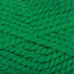 337 (Зеленая трава)