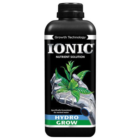 IONIC Hydro Grow 1л