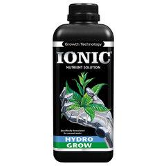 Удобрение IONIC Hydro Grow для гидропоники 1л