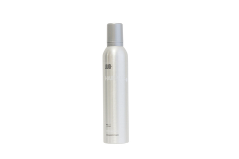 STRONG STYLING MOUSSE, 300 мл