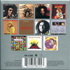 Bob Marley & The Wailers / The Complete Island Recordings (Limited Edition)(11CD)