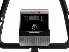 Велотренажер UNIXFIT BL-300