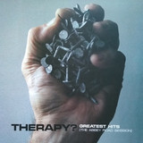 Therapy? / Greatest Hits (The Abbey Road Session)(LP)