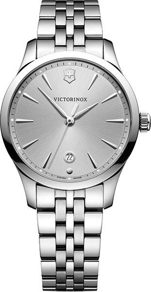 Женские часы Victorinox 241828