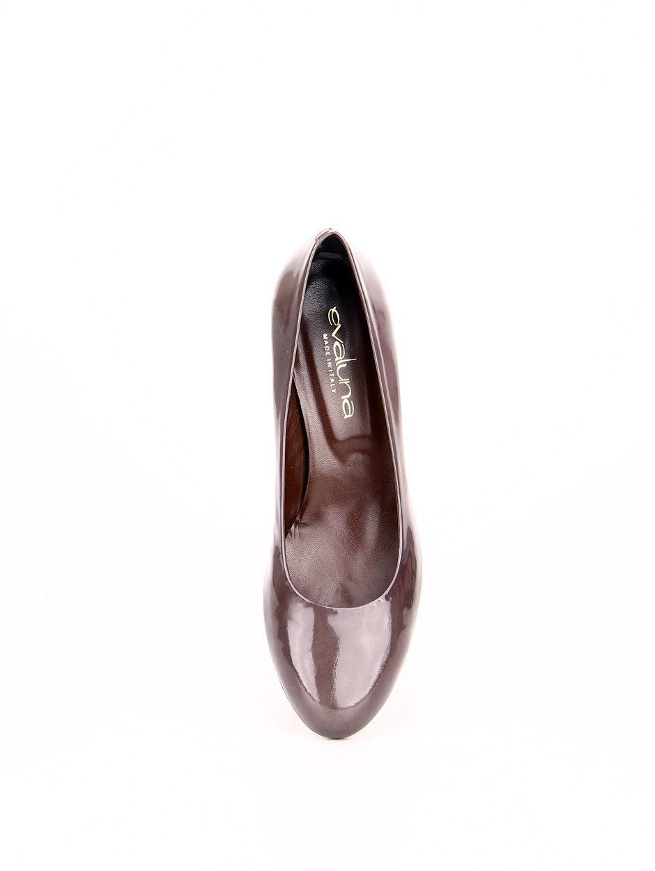 Туфли Evaluna